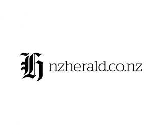 NZH-png-logo-320x265