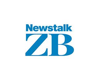 Newstalk-ZB-logo