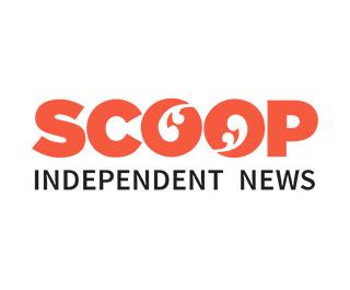 ScoopLogo