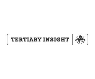 TertiaryInsight-Logo